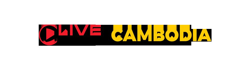 Live Draw Cambodia 6D Hari Ini Tercepat – Result Toto 4D